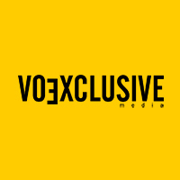Voexclusive Media (voexclusive) – WEB DESIGN, FRONT-END WEB DEVELOPMENT, XHTML, CSS, JAVASCRIPT, JQUERY, HTML5, UI