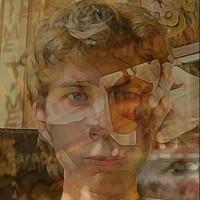Anton Fedonjuk (wintersilence) – backend разработчик