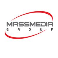 massmedia-group