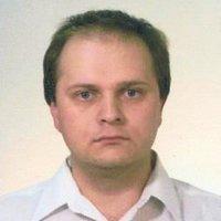 Вячеслав Петров (cunctat0r) – инженер-электроник