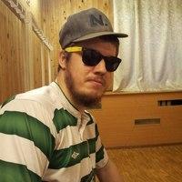 Валентин Денников (ivysmsk) – Дизайнер проектировщик интерфейсов, UX UI