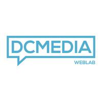DC Media (alina-dcmedia) – Разработка программных решений полного цикла