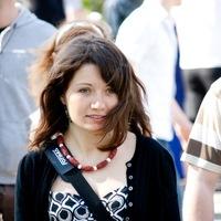 Galina Zhilyakova (lynart) –