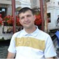 Дмитрий Линник (linnikstudio) – Верстка