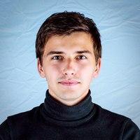 Nikolay Smolnyakov (kosyan-sm) – iOS разработчик мобильных приложений