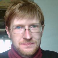 Артём Бебенин (arteben) – js-разработчик