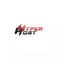 hyperweb