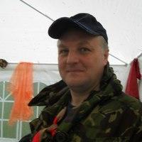 Игорь Шикарев (igor-shikarev-176519) – Win-разработчик, WEB-разработчик