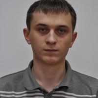 Роман Стручев (romanew) – Android разработчик