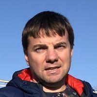 vickivanov