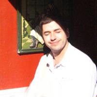 Станислав Фердман (stanislav-ab) – IT консультант, менеджер проектов