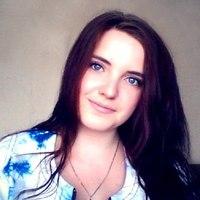 Нина Власова (ninadesigner) – Веб-дизайнер