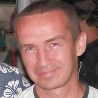 Andrey Smirnov (andreism777) –