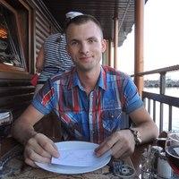 Александр Боярский (kykyllkan) – php-программист / web-developer