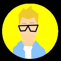 Аркадий Четырин (arkadiy87) – web дизайнер