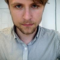 Павел Мухин (lentonen) – Web-разработчик