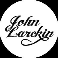 johnlarckin1
