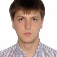 Дмитрий Вербицкий (dmitrygenius) – Бизнес-аналитик