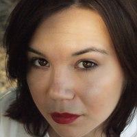 Мария Семенова (artmari) – hr manager