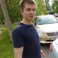 Артур Султанбеков (fancy-me) – python-разработчик