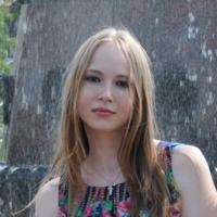 Мария Поляковская (royda) – Переводчик