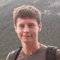 Артем Михайлов (artem-nm) – android разработчик