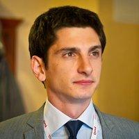 Андрей Бурлуцкий (factorius) – заместитель начальника ЦУС (DWDM, SDH)