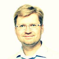 Александр Фрилансер (sitehelper) – front-end разработчик