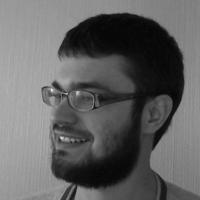 Станислав Отовчиц (otov4its) – Python/Django