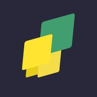 Rocket Start (rocketstart) – Разработка landing page / Разработка сайтов под ключ на CMS Drupal