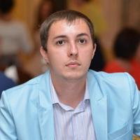 Александр Сидоров (web-alexxx) – Веб разработчик / Проект менеджер / Менеджер по работе с клиентами