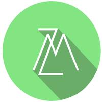 Макс Зарипов (maxzaripov) – web-design