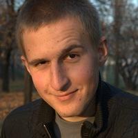 Максим Драгунцев (ermine-web) – Проект менеджер
