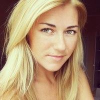 Елена Кириченко (lesunechka) – Веб-дизайнер