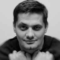 Dmitry Voronoff (d-voronoff) – Frontend developer