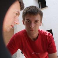 Антон Коваленко (kartoshkin-180061) – ASP.NET developer