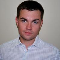 Ilya Pluzhnikov (i-mpulse) – Project Manager, Business Development Manager