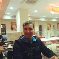 Рамиль Хусаинов (vafarulez) – frontend