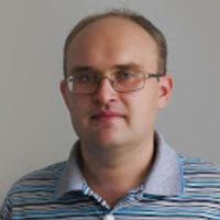 Вадим Удовыдченко (vadimkit) – Ruby, NodeJs, JavaScript developer