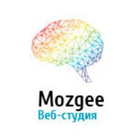 Mozgee Веб-студия (mozgee) –