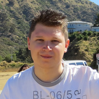 Андрей Лукьянцев (xenum-180583) – Стартапы / Руководитель проектов / Менеджер по продукту