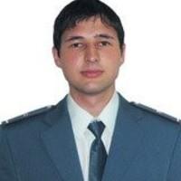 Марк Вансович (markevansovich) – Начальник IT отдела, программист, системный администратор