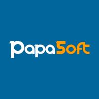 Papa Soft (papasoft) – Web developement
