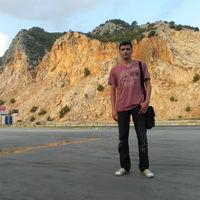 Vitaliy Bondarenko (vibondarenko) – Delphi Developer