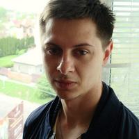 nazarenko-design