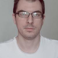 Игорь Легостаев (iamlive13) – Windows/iOS gamedev. Хочу найти работу junior javascript frontend