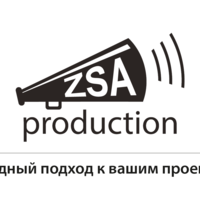 zsaproduction