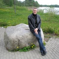 Сергей Крастиньш (kraser-181111) – Программист