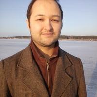 Рауль Ягудин (yaraul) – Senior PHP Developer