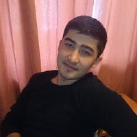sanjar19944991